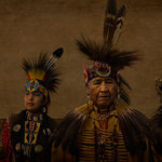 Native Generations